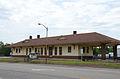 Missouri-Pacific Depot-Atkins.JPG