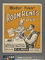Mister your room rent's due (NYPL Hades-609865-1255812).jpg