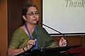 Mita Chakrabarty - Presentation - VMPME Workshop - Science City - Kolkata 2015-07-15 8625.JPG