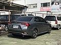 Mitsubishi Lancer 2017 Taiwan 002.jpg