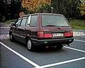 Mitsubishi Space Wagon 1st gen Sweden.JPG