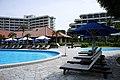 Miyakojima Tokyu Resort01s3s4592.jpg