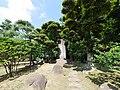 Miyayama, Samukawa, Koza District, Kanagawa Prefecture 253-0106, Japan - panoramio (7).jpg