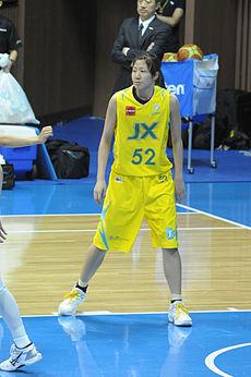 Miyazawa yuki.jpg