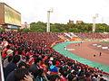 Mizuho Stadium 3.JPG
