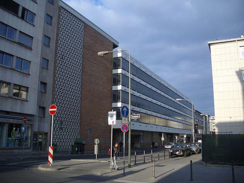 File:Mk Frankfurt Töngesgasse Hasengasse.jpg