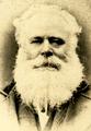 Moïse Houde.png