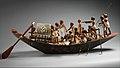 Model Sporting Boat MET DP341852.jpg