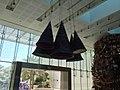 Modern art Abu Dhabi lamps 01.jpg