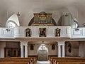 Moggast-Orgel-7313284-HDR.jpg