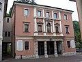 Moggio Udinese Municipio.jpg