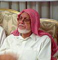 Mohammad Alrashid.jpg