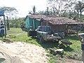 Moiporá - State of Goiás, Brazil - panoramio (2).jpg
