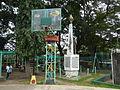 MoisesEscuetaParkTiaong,Quezonjf1399 06.JPG