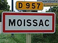 Moissac11.jpg