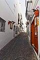Mojacar typical street (b).jpg