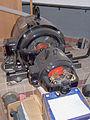Molen De Leeuw, Deutz MIH 338 ruwoliemotor generator (2).jpg