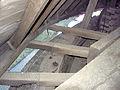 Molen Turmwindmühle Werth roosterhouten.jpg