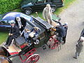 Molen Walderveense molen postkoets (10).JPG
