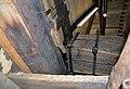Molen Wissink's Möl bovenas halslager (01).jpg