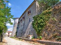 Molinara - fortificazioni.jpg