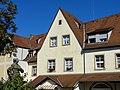 Molsheim MaisonRetraiteChartreux a.JPG