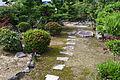 Momoi house03s3200.jpg