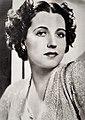 Mona Barrie CM736.jpg