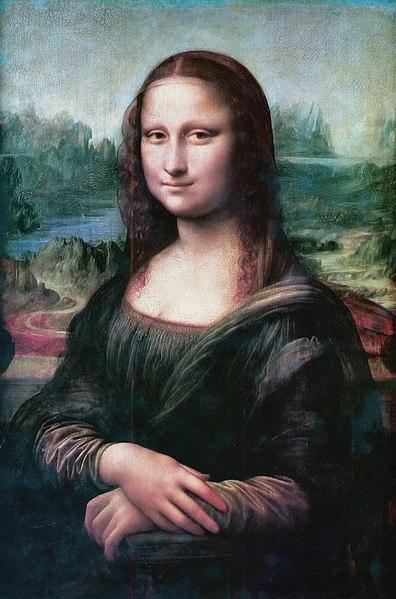 File:Mona Lisa-LF-restoration-v2.jpg