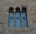 Monasterio de Sant Benet de Bages - 009.jpg
