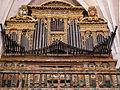 Monasterio de Santa Maria de Huerta - P7285043.jpg