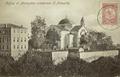 Monastery of Armash.png