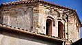Monestir de Sant Daniel 3. Girona.jpg