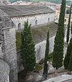Monestir de Sant Pere de Galligants - 003.jpg