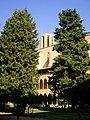 Monestir de Santa Maria de Pedralbes (Barcelona) - 33.jpg