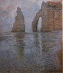 Monet - Wildenstein 1996, 1042.png