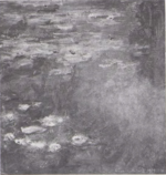 Monet - Wildenstein 1996, 1893-1.png