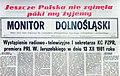 Monitor Dolnośląski, pismo czasu stanu wojennego dla województw; jeloniogórskiego, legnickiego, wałbrzyskiego i wrocławskiego.jpg