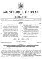 Monitorul Oficial al României. Partea I 2002-07-31, nr. 561.pdf