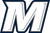 Monmouth Athletics M.png