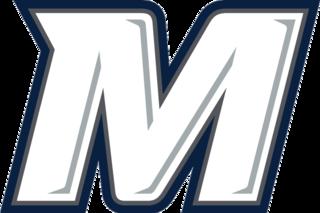 2016–17 Monmouth Hawks mens basketball team American college basketball season
