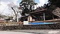 Monobecho Odochi, Kami, Kochi Prefecture 781-4401, Japan - panoramio (8).jpg