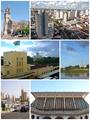 Montagem Rio Preto.png