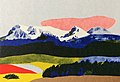 Montagnes Fanny Dreyer.jpg