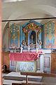 Montaimont - Chapelle-Ste-Marguerite - 2012-07-13 - IMG 5367.jpg