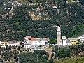 Montale (Levanto)-panorama da Chiesa Nuova.jpg