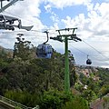 Monte, Funchal - 2013-01-06 - 85691963.jpg