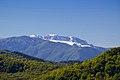 Monte Groppo Rosso - panoramio.jpg