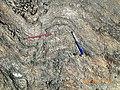 Monte M`Pandi em Tete - panoramio - Nelson Deolinda Amin….jpg