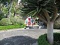 Monte Palace Tropical Garden, Funchal - 2012-10-26 (25).jpg